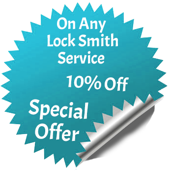 Old West Austin TX Locksmith Store, Austin, TX 512-377-1949